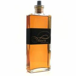 Feller Valerie Single Malt Whisky Amarone Cask 46% vol. 200ml