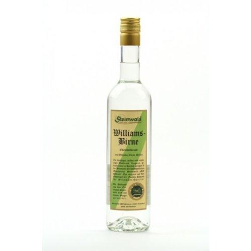 Steinwald Williams Birnen Brand 40% vol. 700ml