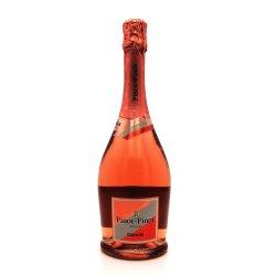 Gancia Spumante Pinot de Pinot Rose Brut 11,5% (1 X 0,75l)