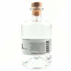 Wilderer Fynbos Gin 43% Vol. 500ml
