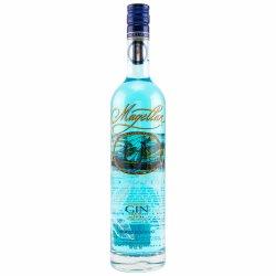 Magellan Iris Infused Gin