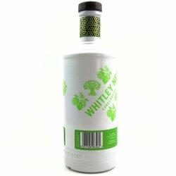 Whitley Neill Brazilian Lime Gin 43% Vol. 700ml