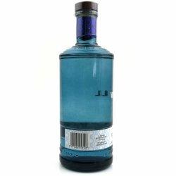 Whitley Neill Blackberry Gin 43% Vol. 700ml