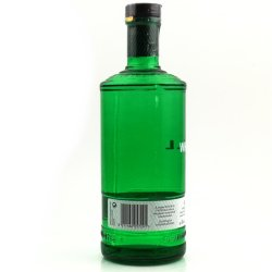 Whitley Neill Aloe & Cucumber Gin 43% Vol. 700ml