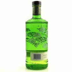 Whitley Neill Gooseberry Gin 43% Vol. 700ml