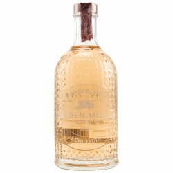 Eden Mill Chocolate and Chilli Gin 40% Vol. 500ml