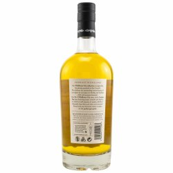 Cotswolds Gin Wildflower No. 2 - 41,7% Vol. 700ml