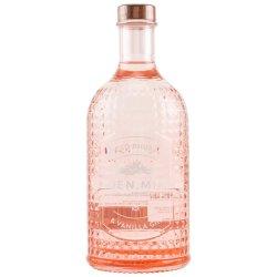 Eden Mill Spiced Rhubarb & Vanilla Gin 40% Vol. 500ml