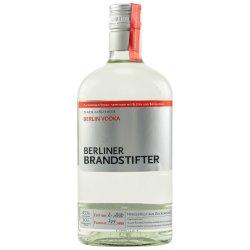 Nordes Atlantic Galician Gin 40% Vol. 700ml