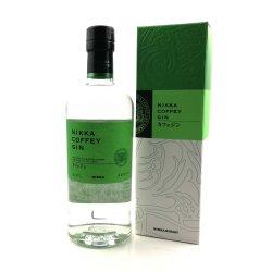Nikka Coffey Gin Japan