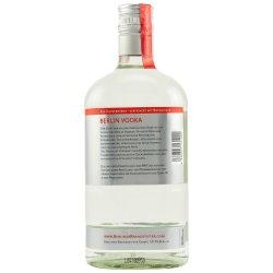 Berliner Brandstifter Vodka 43,3 % Vol. 700ml