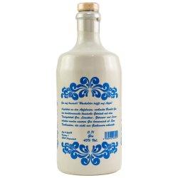 Bembel Gin 43 % Vol. 500ml