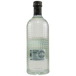 Eden Mill Forager Gin