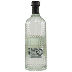 Eden Mill Forbidden Gin