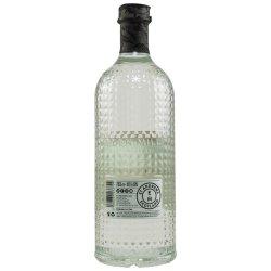 Eden Mill Neptune Gin