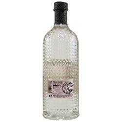 Eden Mill Red Snapper Gin